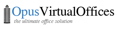Opus Virtual Office